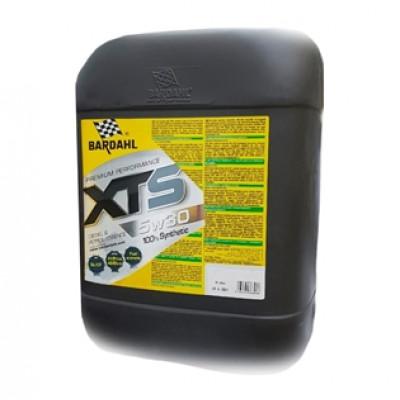 BARDAHL XTS 5W30 A5/B5 20L