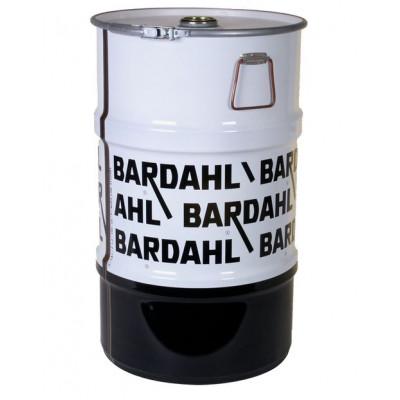 BARDAHL XTC TRUCKS 10W40 60L
