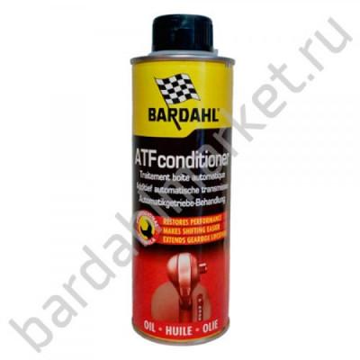 ATF Conditioner